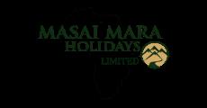 MASAI MARA HOLIDAYS LIMITED